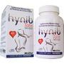 Hynib Tabs 60 Tabletes Suplemento Emagrecedor