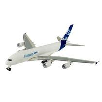 Airbus A380 Demonstrator- Kit Montagem Rapida Revell Easykit