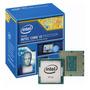 Processador Gamer Intel Core I3 4160 Lga 1150 Novo Box Original