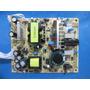 Fonte Som Philips 40-p088he-pwa1g Modelo Ht-d3500x/78 Nova