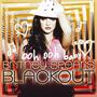 Cd Britney Spears - Blackout (959626)
