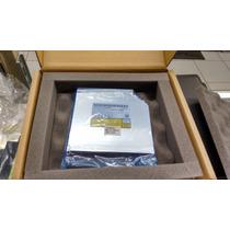 Gravadora Dvd Ultra Slim Acer Aspire E15 E5-571