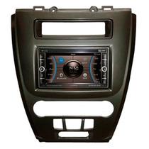 Central Multimidia Caska Ford Fusion 10/12 I Win 3g Ca1624br