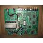Placa Tuner 6870vs1984f (2) Tv Lg Rp-42px11 Funcionando