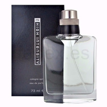 Perfume Mary Kay High Intensity