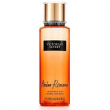 Colonia Victoria's Secret Amber Romance Envio Para Todo País