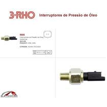 Interruptor De Pressão Da Direção Hidráulica Peugeot 306, 40