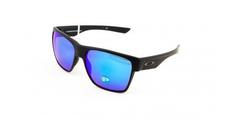 cd095ce86 Óculos De Sol Oakley Twoface Xl 9350-05 Acetato Polarizado