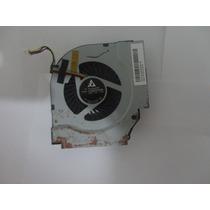 Cooler Lg Lgs43 S425 S430 S460 Ksb0505hb