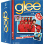 Box Glee 1ª A 3ª Temporadas - 20 Dvds - Original - Lacrado
