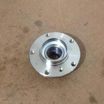 Cubo Roda Dianteiro Com Rolamento Bmw 318/320/325/518 C/abs
