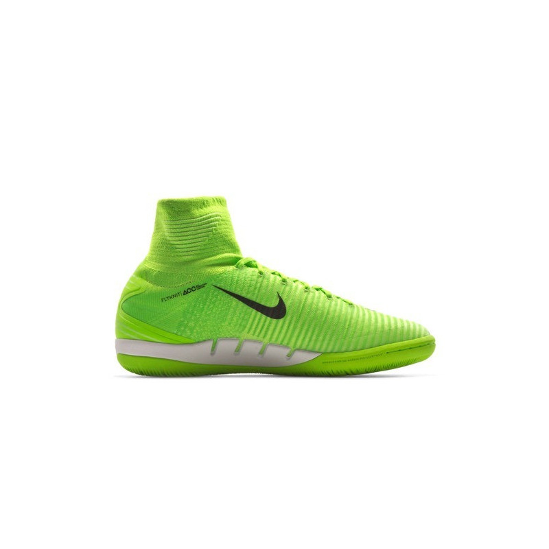 Chuteira Nike Mercurial X Proximo Futsal Pro 100% Original em ... 8bd9366e331e0