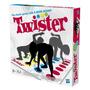 Hasbro Jogo Twister - Novo Com Mais 2 Movimentos