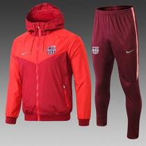 37a7fe569c Busca Conjuntos da Nike com os melhores preços do Brasil ...