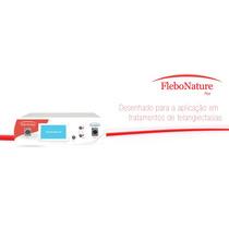 Flebonature Plus, Tratamento De Varizes Telangiectaseas