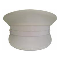 df5466399d Busca chapeu marinha com os melhores preços do Brasil - CompraMais ...
