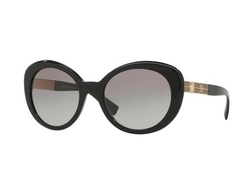 Óculos De Sol Versace Ve4318 Gb1 5075c4312e
