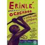 Erinle, O Cacador E Outros Contos Africanos