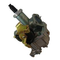 Carburador Honda Cg Titan 125 Ks 2000 À 2001 Ecco - Audax