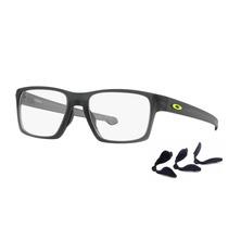 ce2120ca0a4f3 Busca Oculos da oakley de grau com os melhores preços do Brasil ...