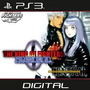 The King Of Fighters 2000 Kof 2k Ps3 Playstation Psn