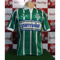 Busca camisa palmeiras 98 com os melhores preços do Brasil ... 1ed68d0f0c756