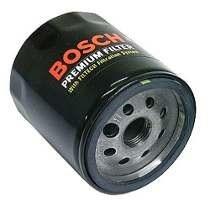 Filtro Oleo Bosch Ob - 0016 Gol/fox/kombi/polo 1.0/ 1.6