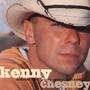 Cd Kenny Chesney When The Sun Goes Down=import= Novo Lacrado