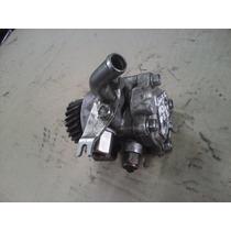 Bomba Hidraulica L200 3.2 E Pajero 3.2 Ano 2007 A 2016