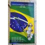 2 Álbuns Moedas Cruzeiros 1976-1994 -  Brasil Original