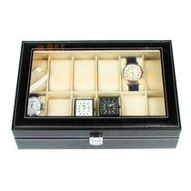 61179dcc5 Acessórios Para Relógios com os melhores preços do Brasil ...