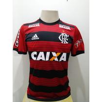 Busca flamengo nike com os melhores preços do Brasil - CompraMais ... 9629d62568d37