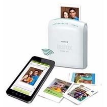 Impresora Fujifilm Instax Share Sp-1 Smartphone Print