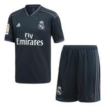 8726e445240bc Busca camisa do internacional com os melhores preços do Brasil ...
