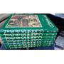 Livro Cozinha De A A Z - 7 Volumes Abril Cultural Edi Original