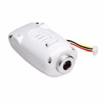 Câmera 2.0 Mp Para Drone Syma X5c / X5c-1