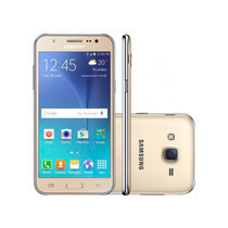 Celular Samsung Galaxy J5 J500m - Dual Chip 16gb 13mp Outlet