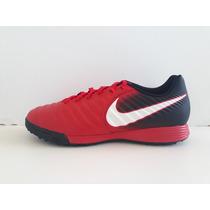 e6a5583916c00 Busca Chuteira Nike Society Tiempox Proximo Tf com os melhores ...