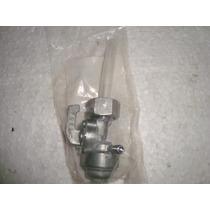 Torneira Gasolina Rx/tt 125 Dt 180/200 Rd/rdz 125/135