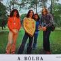A Bolha - A Bolha Ep [compacto]