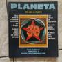 Revista Planeta 36 Set 1975 Crise Do Católico Brasileiro A