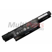 Bateria Philco Phn 14b / Phn 14100 / Phn 14103 / Phn 14114