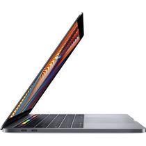 Macbook Pro 13'' 2.7ghz I7 4c 16gb 512gb (mid 2018) 12x!