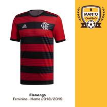 8484e0daf6 Busca uniforme femino de futebol com os melhores preços do Brasil ...