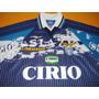 Camisa Lazio Italia Umbro Anos 90 Linda E Rara Made In Engla