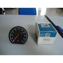 Velocímetro Kadett/ipanema Sl/gl 89/94 Original Gm 52284491