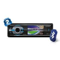 Dvd Player Automotivo Com Tv Digital 3 Positron Sp4730