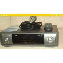 Karaoke Raf Vpm 7500