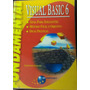 Fundamental ,visual Basic 6 - Cleuton Sampaio