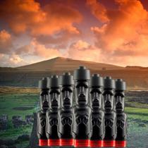 Pisco Capel Moai Reservado 750ml 40% Original